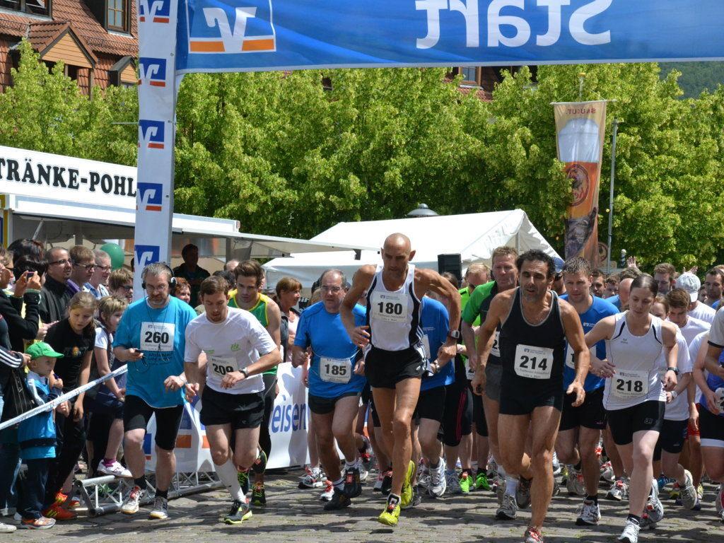 Altstadtlauf2013 (149)