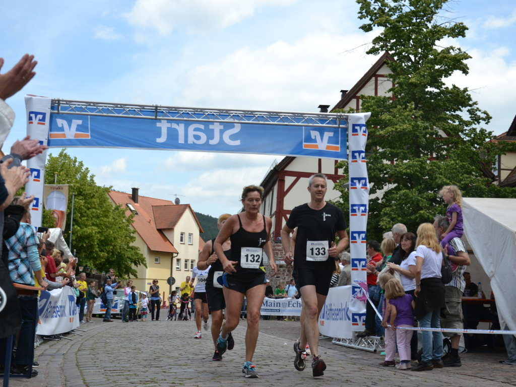 Altstadtlauf2013 (15)