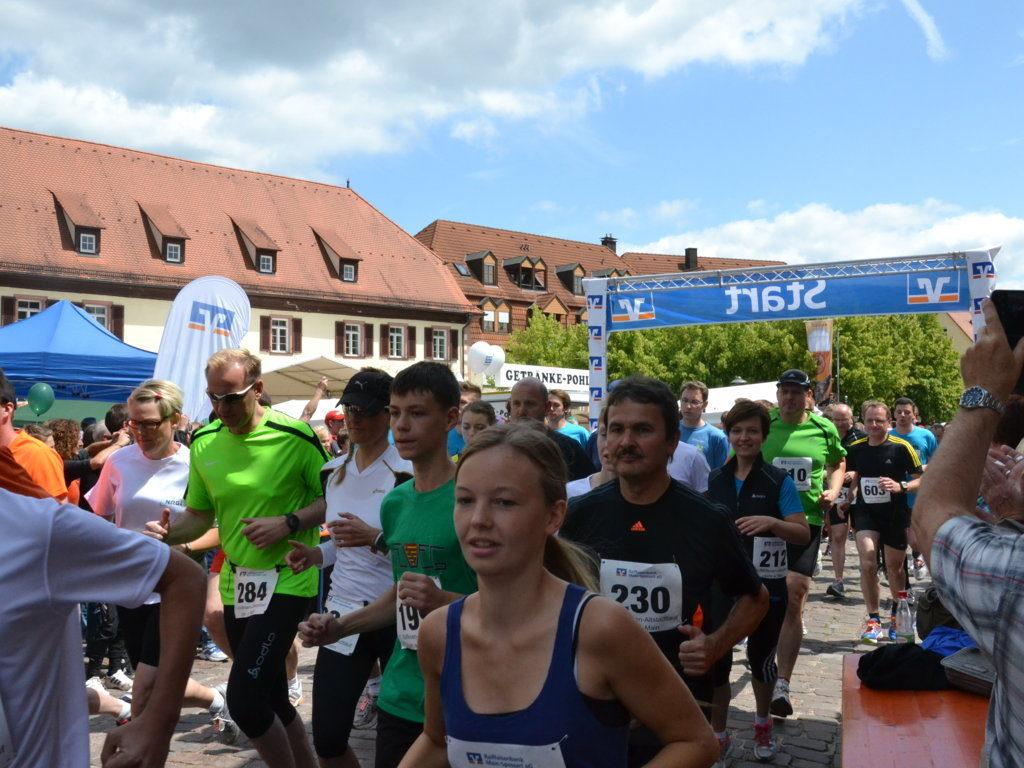 Altstadtlauf2013 (152)