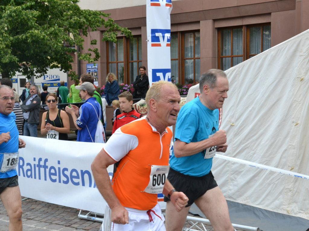 Altstadtlauf2013 (156)