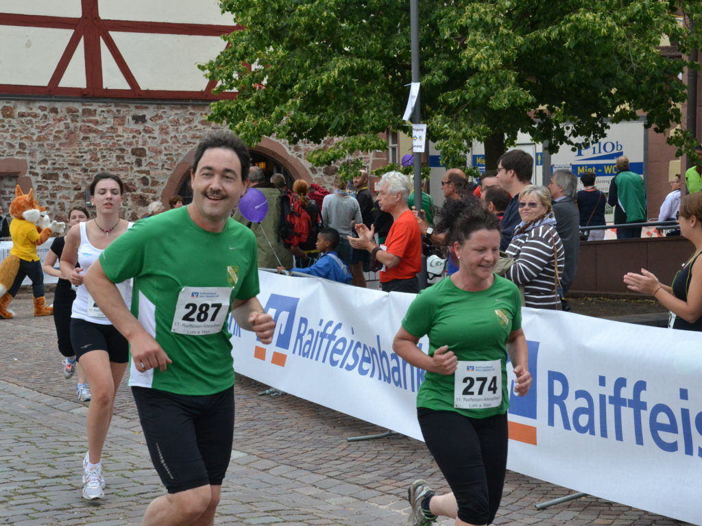 Altstadtlauf2013 (157)
