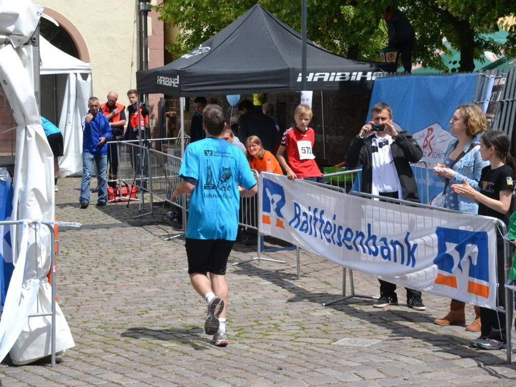 Altstadtlauf2013 (158)