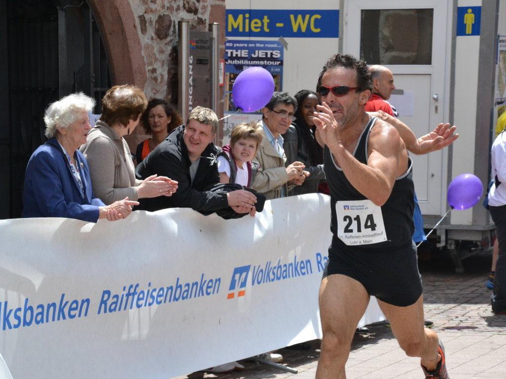 Altstadtlauf2013 (159)