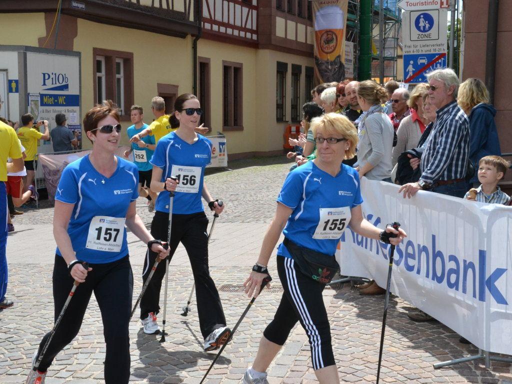 Altstadtlauf2013 (162)
