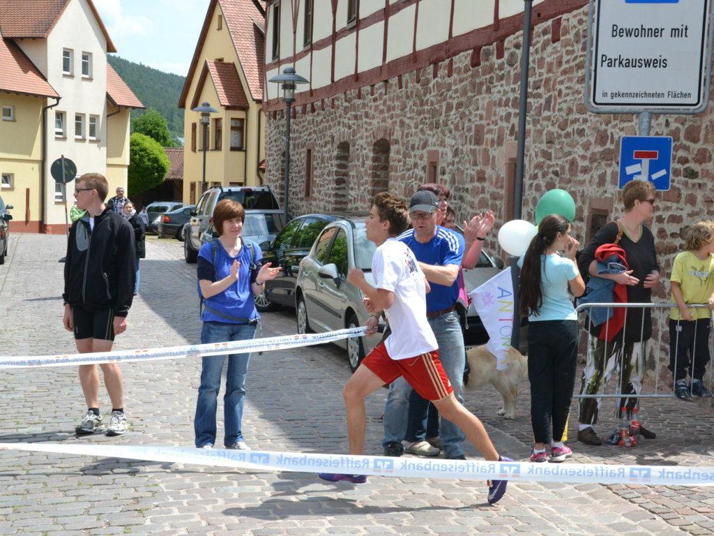 Altstadtlauf2013 (163)