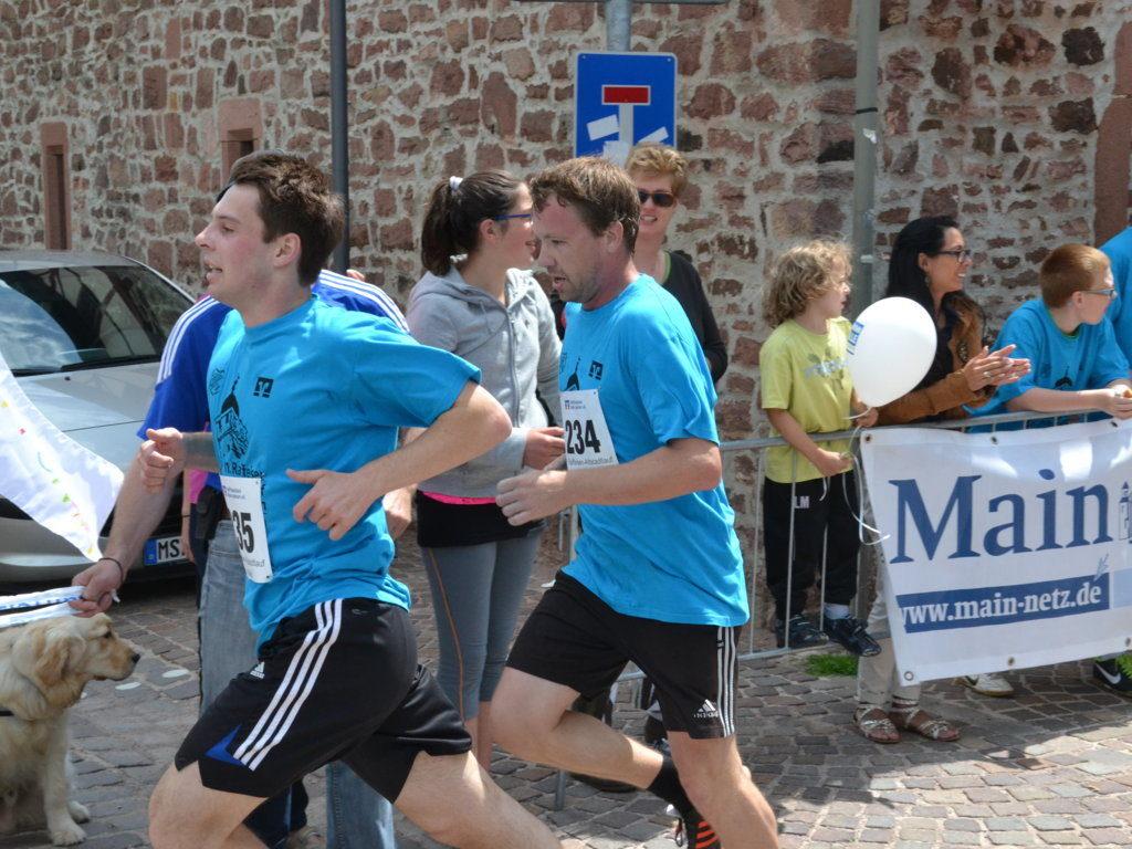Altstadtlauf2013 (164)