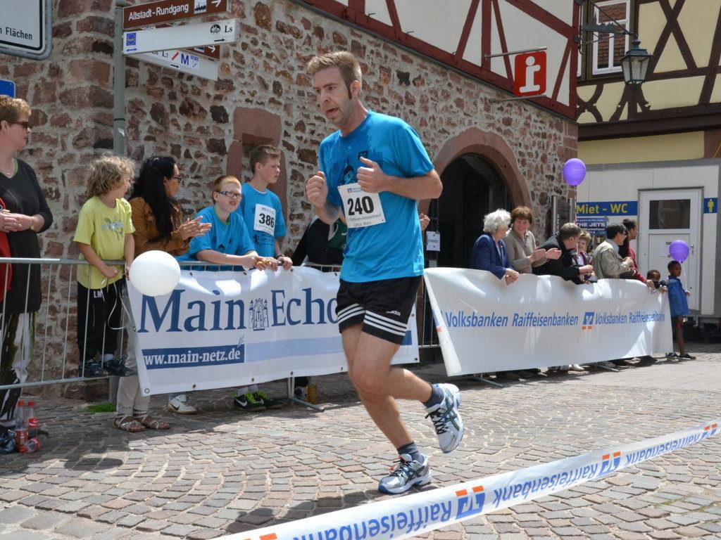 Altstadtlauf2013 (166)