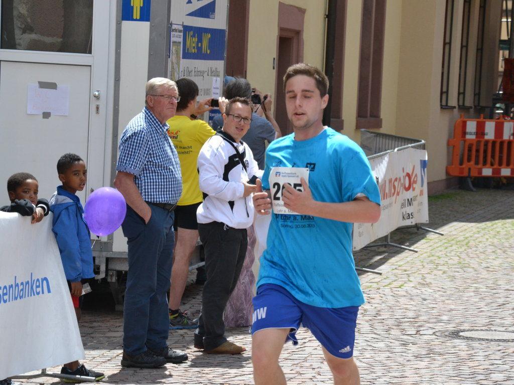 Altstadtlauf2013 (168)