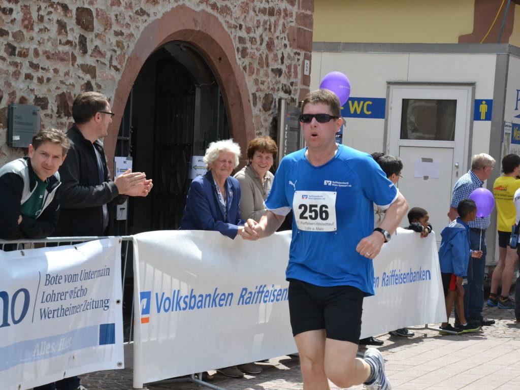 Altstadtlauf2013 (169)