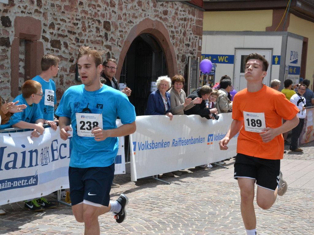 Altstadtlauf2013 (170)