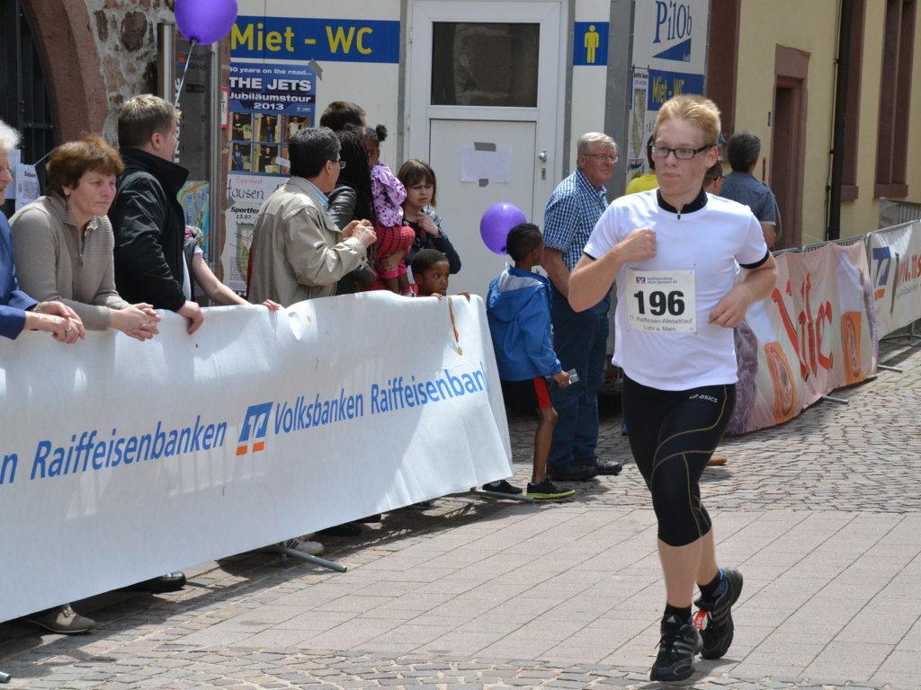 Altstadtlauf2013 (172)