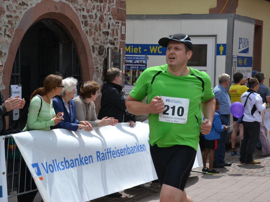 Altstadtlauf2013 (173)