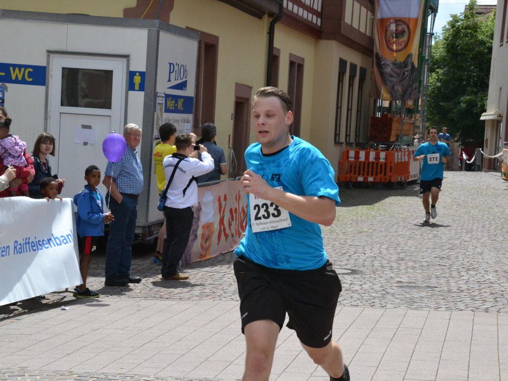 Altstadtlauf2013 (176)