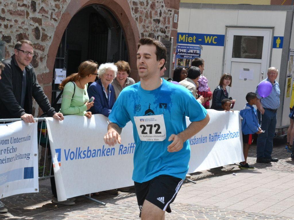 Altstadtlauf2013 (177)