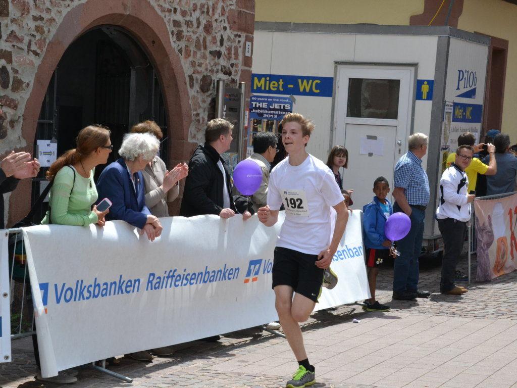 Altstadtlauf2013 (178)