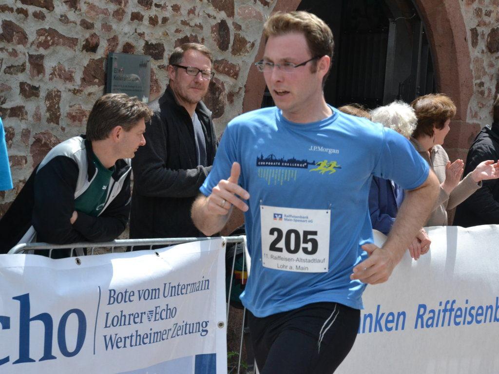 Altstadtlauf2013 (179)