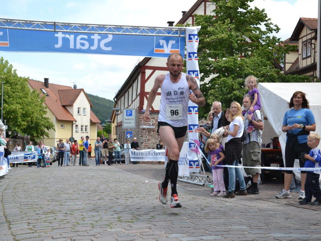 Altstadtlauf2013 (18)