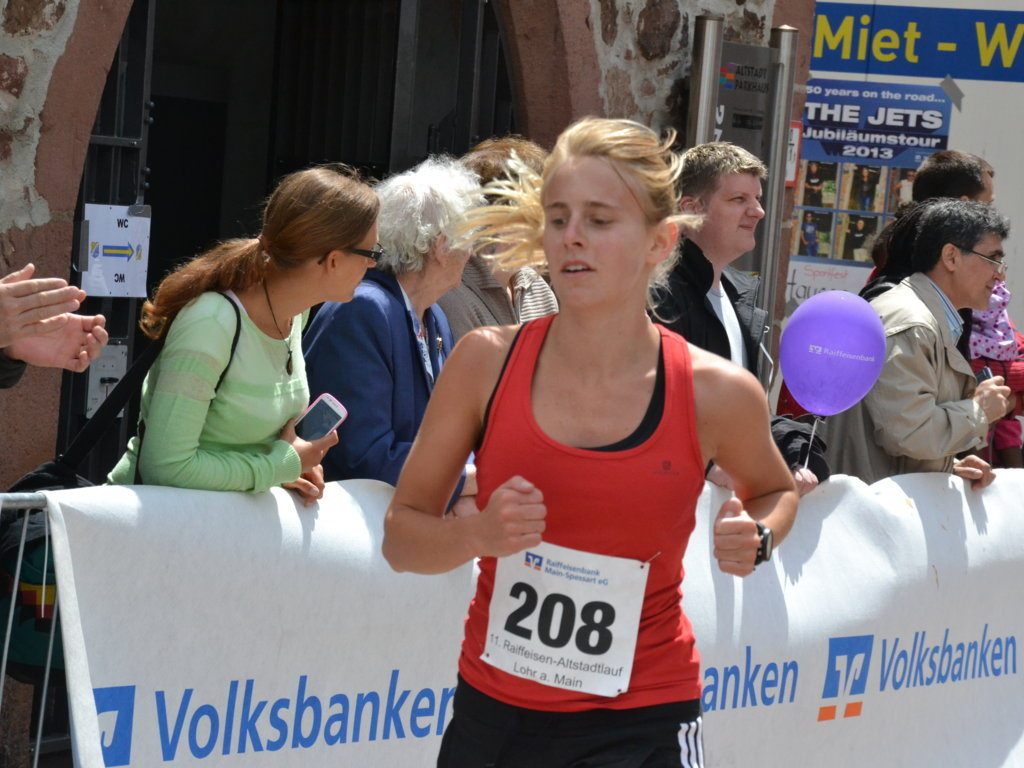 Altstadtlauf2013 (180)