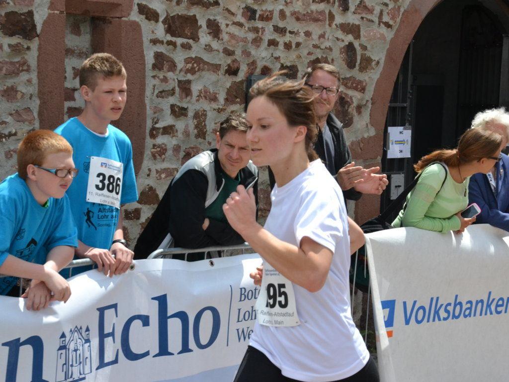 Altstadtlauf2013 (181)