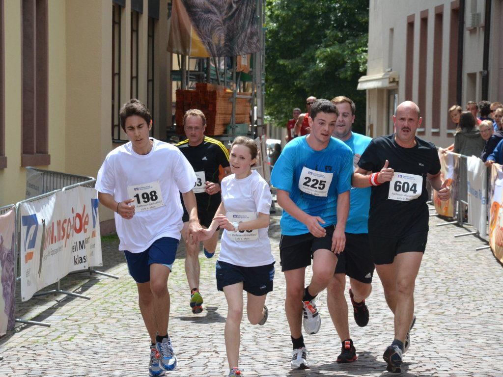 Altstadtlauf2013 (182)