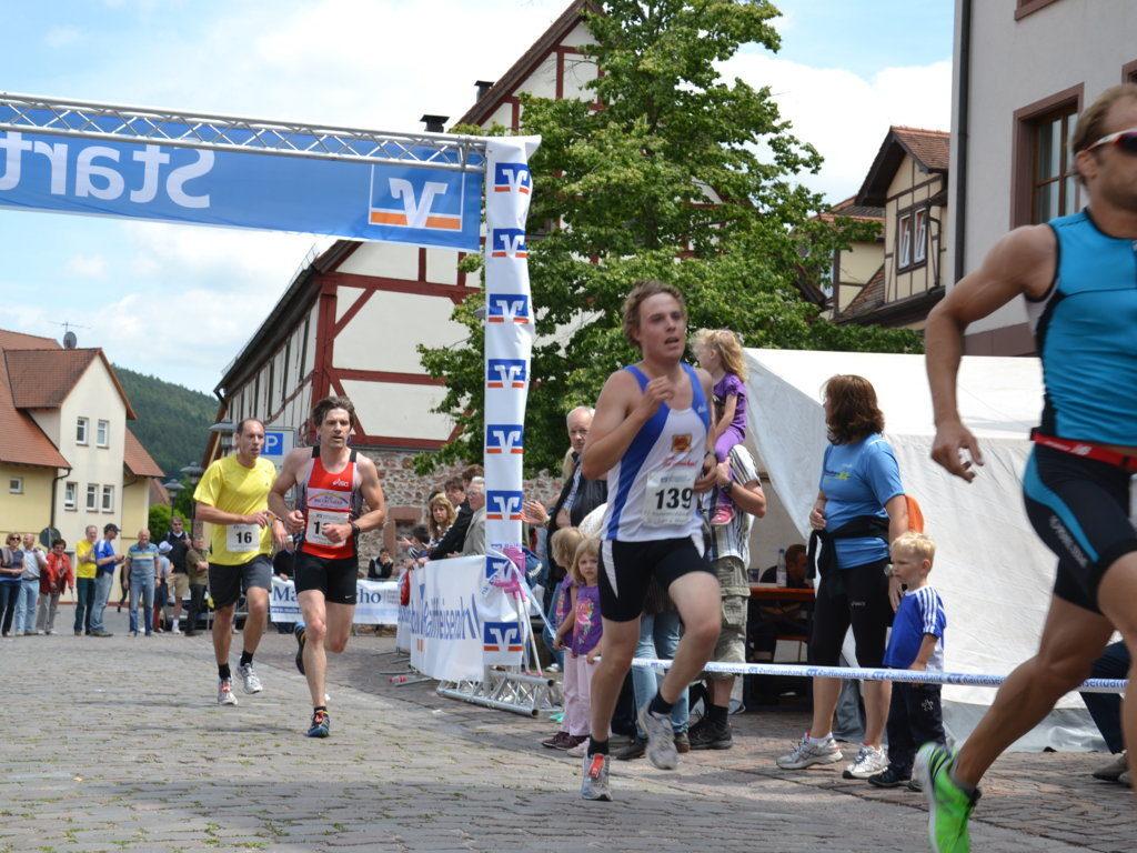 Altstadtlauf2013 (19)