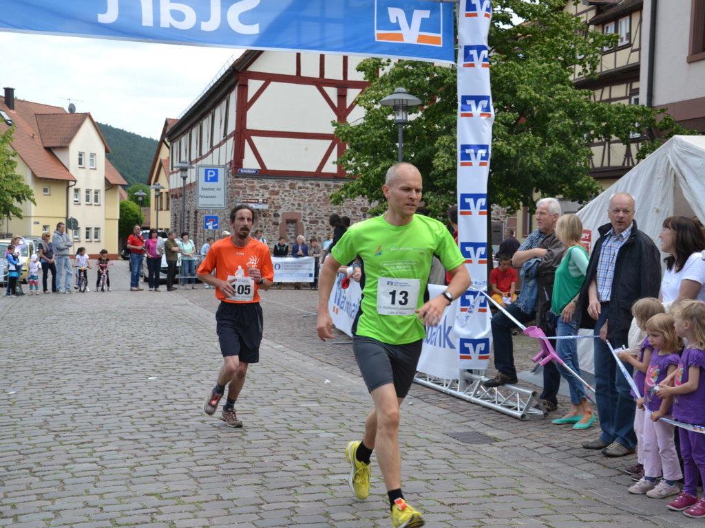Altstadtlauf2013 (2)
