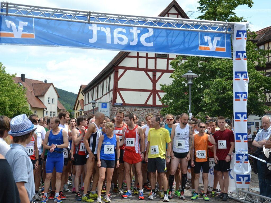 Altstadtlauf2013 (206)