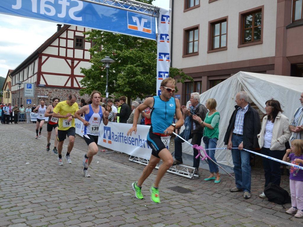 Altstadtlauf2013 (210)