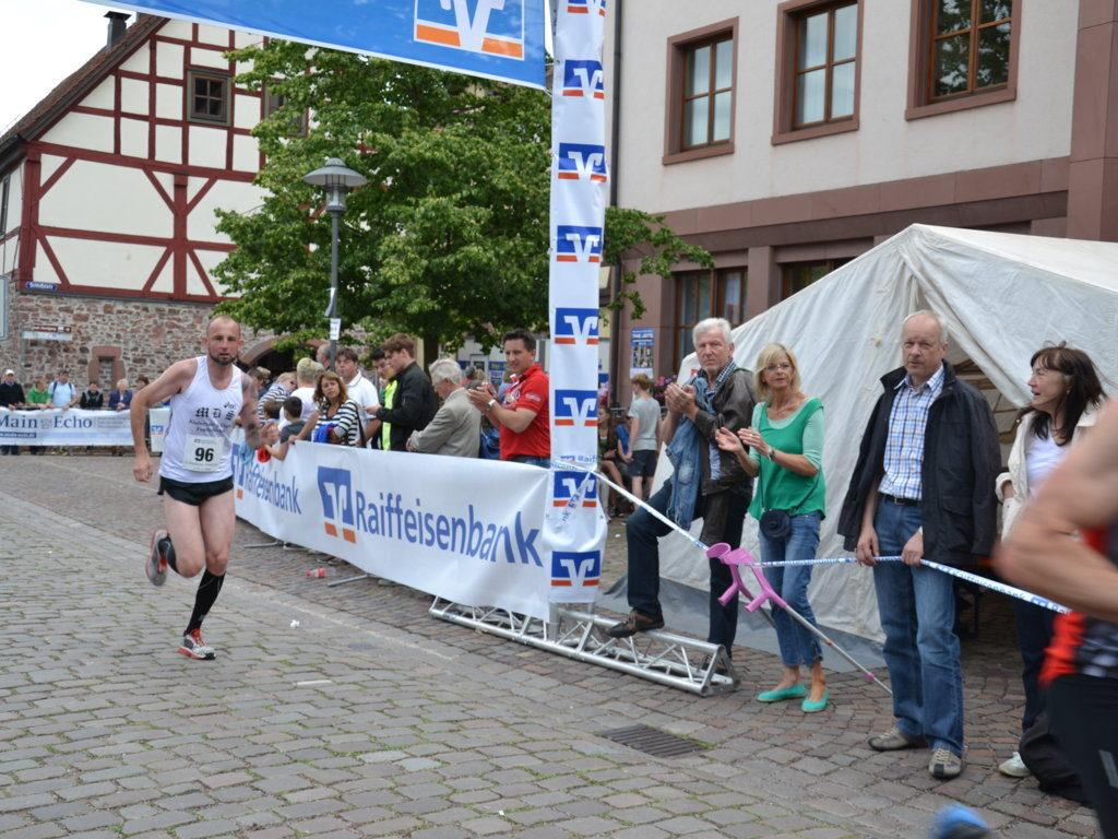 Altstadtlauf2013 (211)