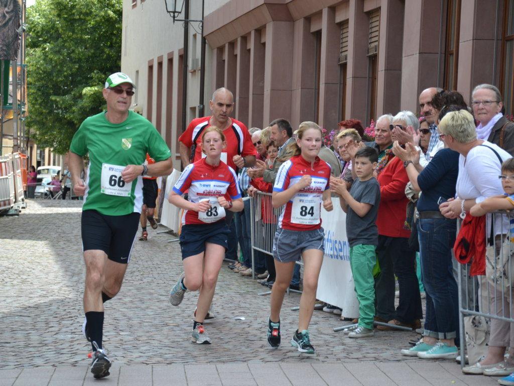 Altstadtlauf2013 (25)