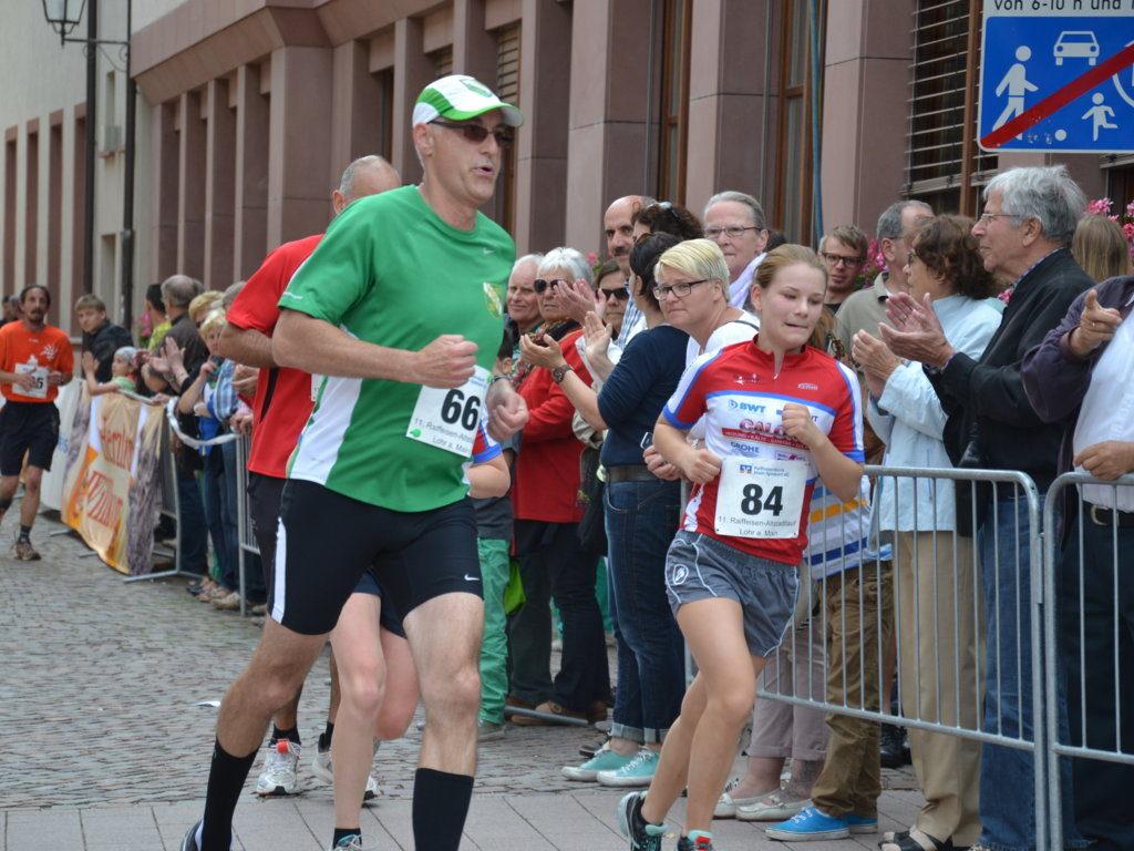 Altstadtlauf2013 (26)