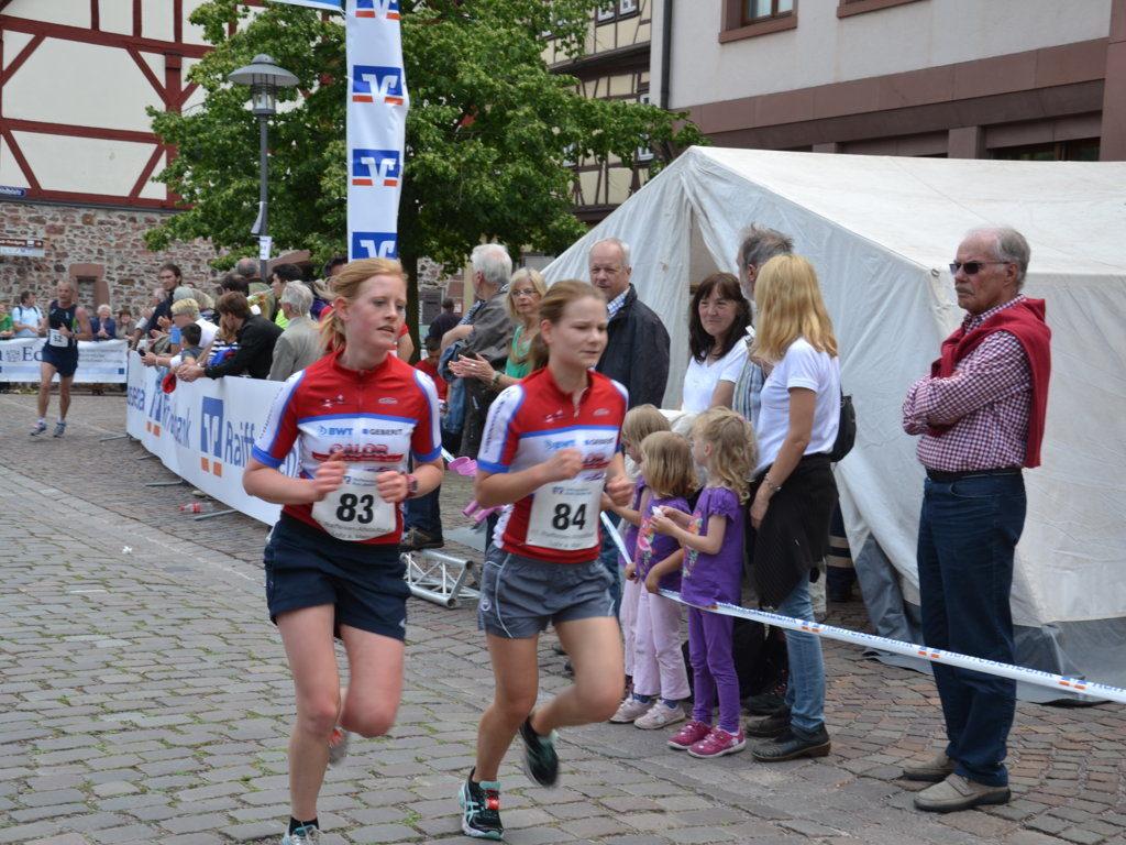 Altstadtlauf2013 (3)