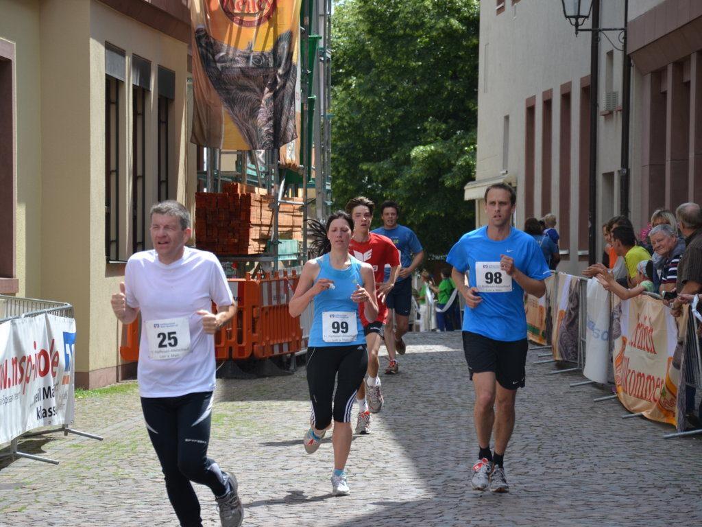 Altstadtlauf2013 (34)