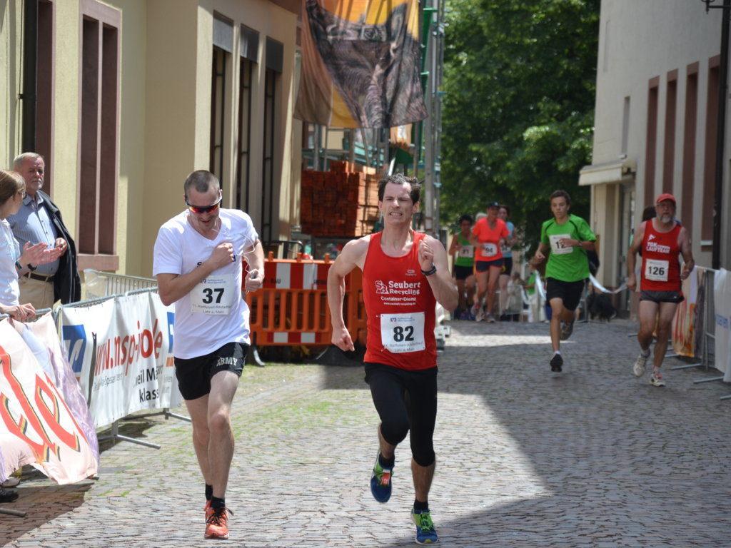 Altstadtlauf2013 (35)