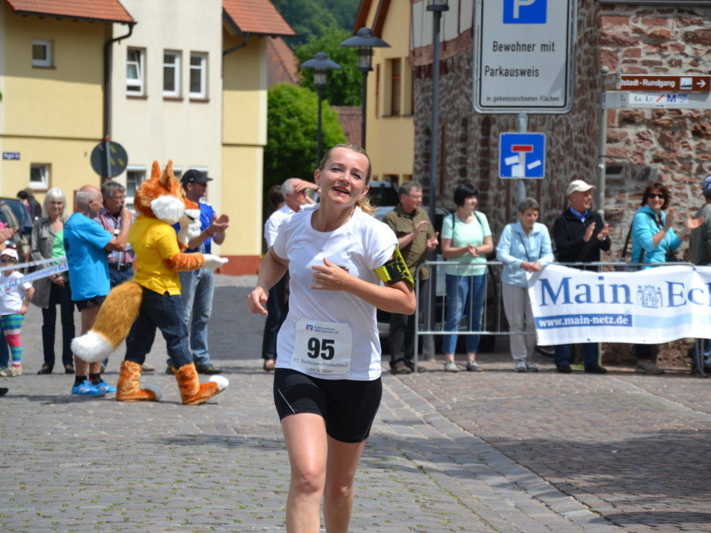 Altstadtlauf2013 (36)