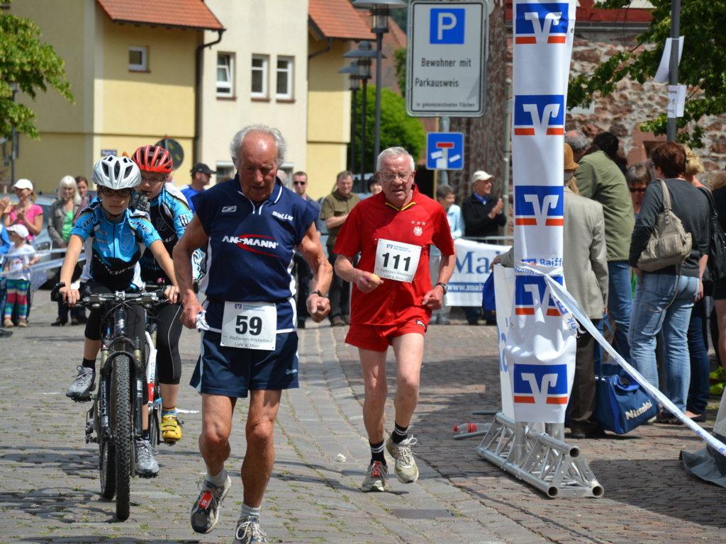 Altstadtlauf2013 (37)