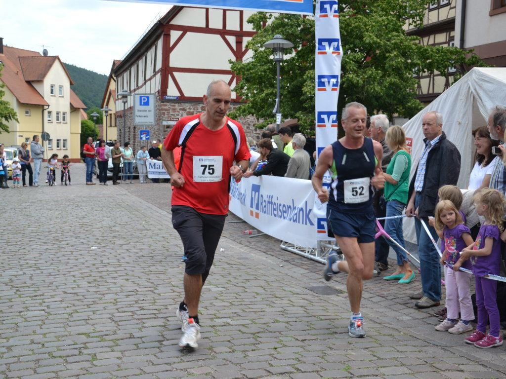 Altstadtlauf2013 (4)