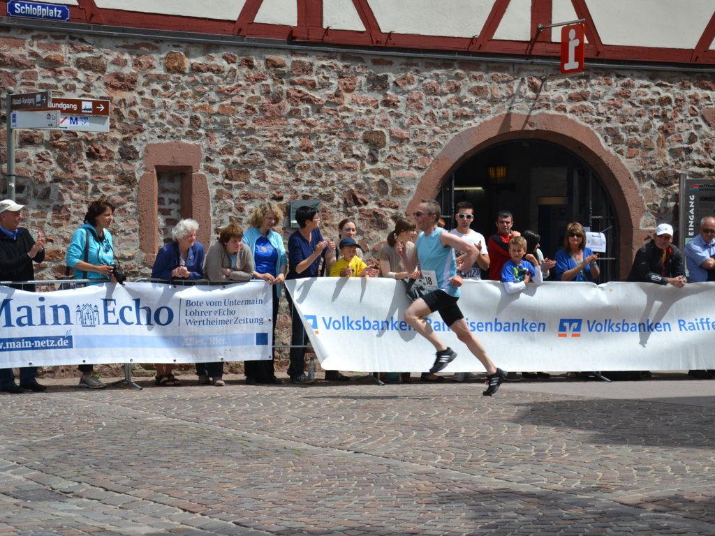 Altstadtlauf2013 (41)