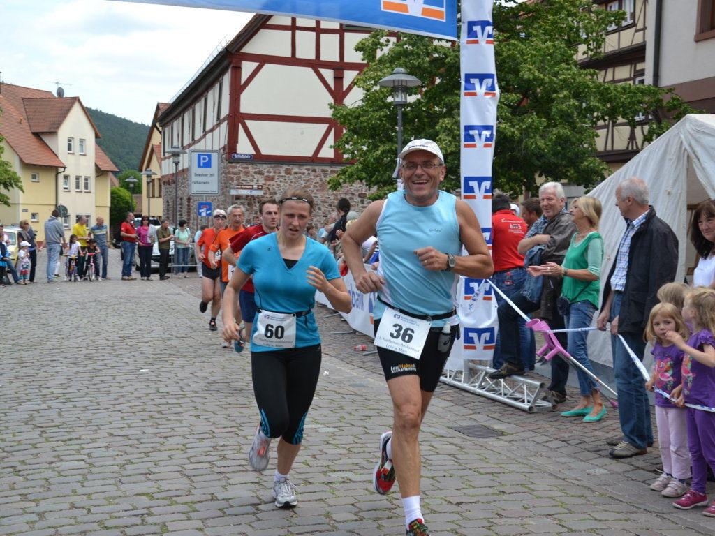 Altstadtlauf2013 (7)