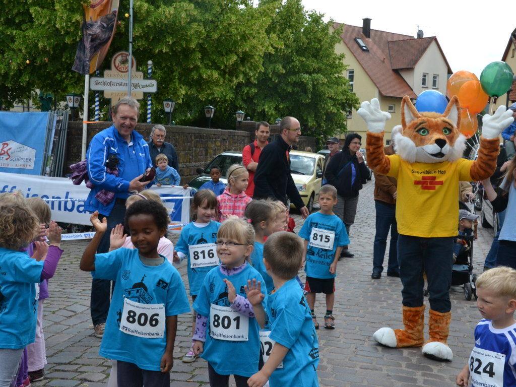 Altstadtlauf2013 (75)