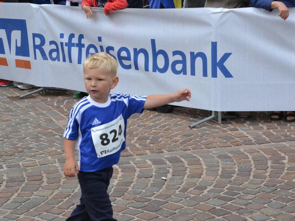 Altstadtlauf2013 (79)