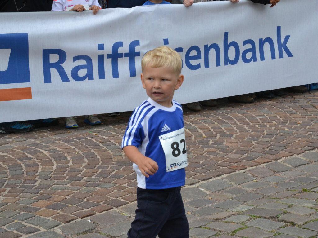 Altstadtlauf2013 (80)