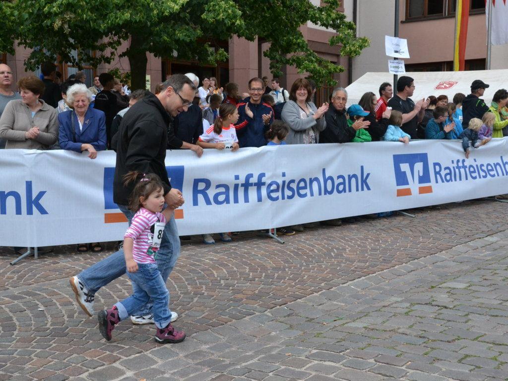 Altstadtlauf2013 (81)