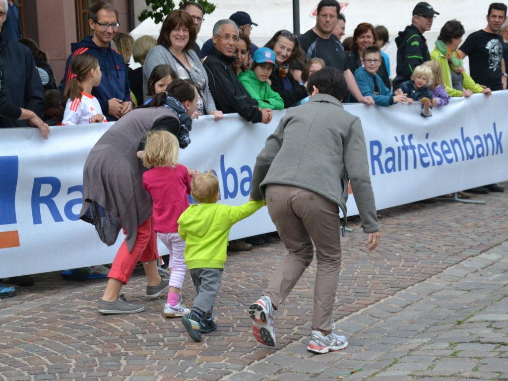 Altstadtlauf2013 (84)