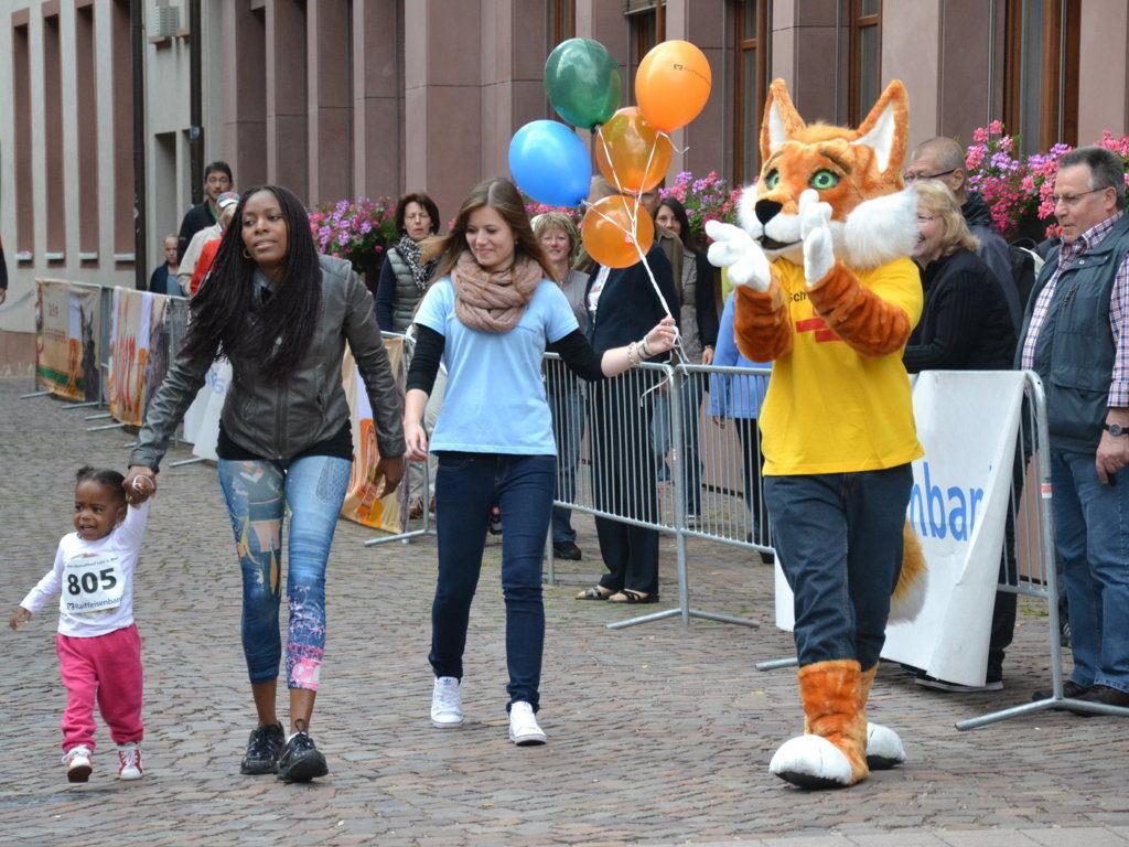 Altstadtlauf2013 (86)