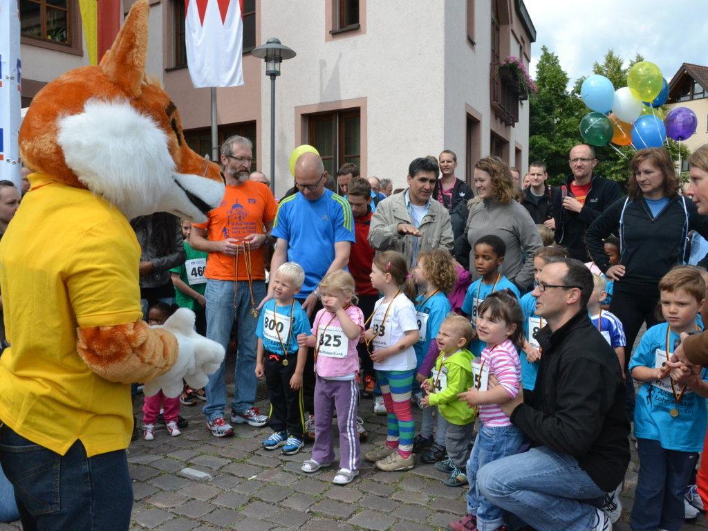 Altstadtlauf2013 (89)