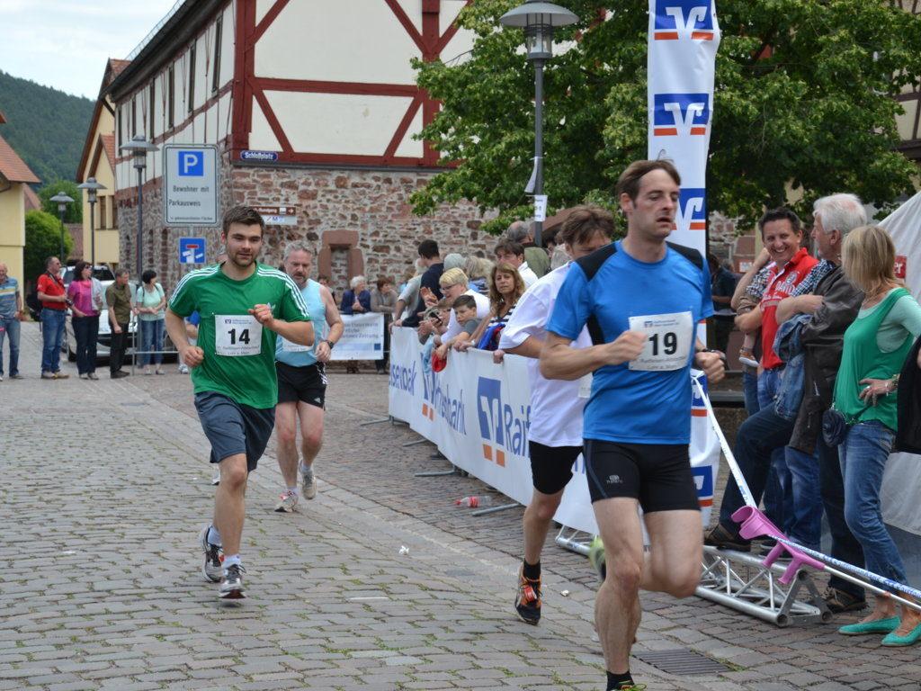 Altstadtlauf2013 (9)