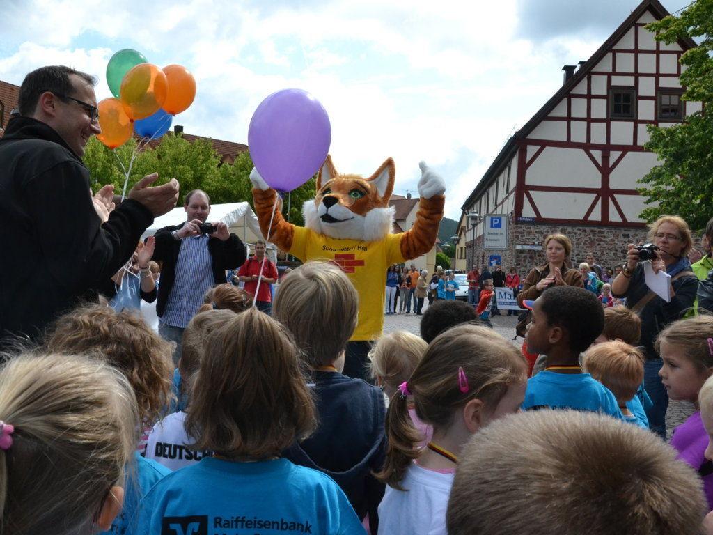 Altstadtlauf2013 (92)
