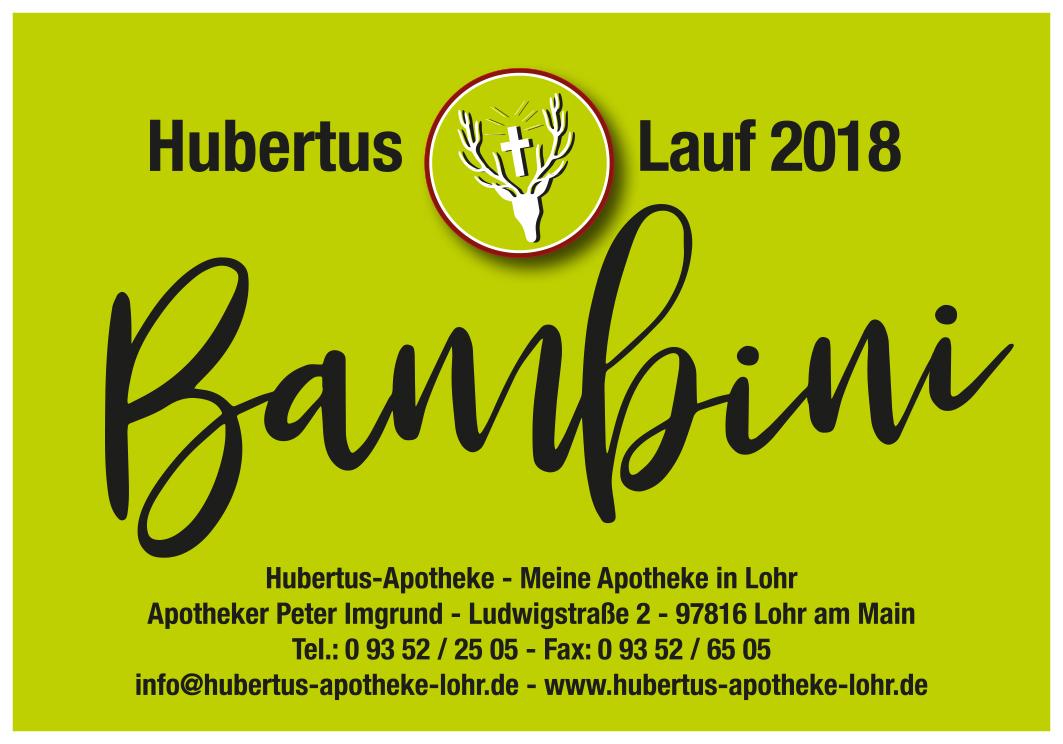 Hubertus-Apotheke-Bambini-Lauf-Anzeige-90 x 63-20-02-2018-DRUCK.