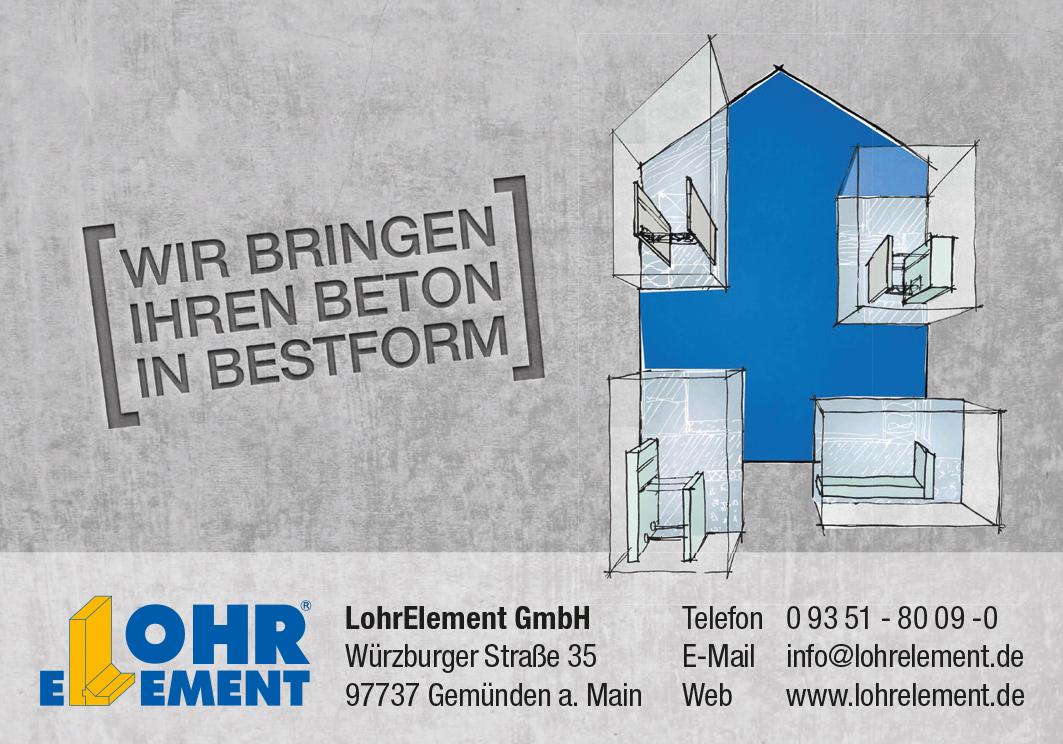 LohrElement – Stadtlauf-Lohr-2018–Print-90×63-Layout-V2